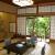Gero Onsen - Yunoshimakan - BEKKAN with open air-bath