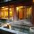 Gero Onsen - Yunoshimakan - MOMIJI with open air-bath