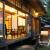 Gero Onsen - Yunoshimakan - SHUNKEISO with open air-bath