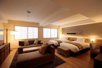 Hotel Intergate Kyoto Shijo Shinmachi – Comfortable stay in Kyoto