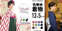 Kyoetsu Co. Ltd., – Kimono sales, rental, women's wigs, men's apparel from Kyoto