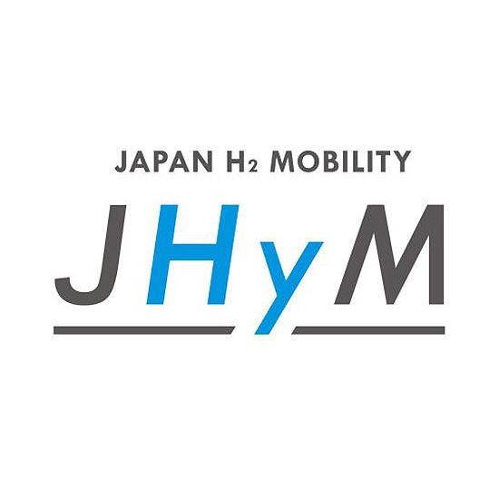 JHyM - Logo
