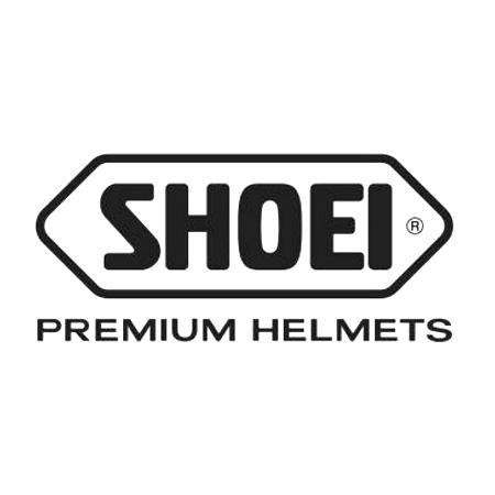 Shoei - Logo