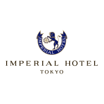 Imperial Hotel Tokyo – Tokyo's Landmark 128-year-old Luxury Hotel