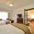Imperial Hotel Tokyo - Tokyo's Landmark 128-year-old Luxury Hotel - Image 2
