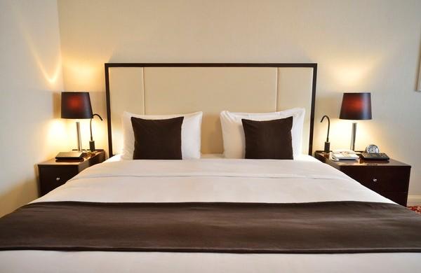 04-Imperial Hotel Tokyo Imperial Floor - Superior