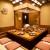Imperial Hotel Tokyo - Tokyo's Landmark 128-year-old Luxury Hotel - Image 7