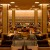 Imperial Hotel Tokyo - Tokyo's Landmark 128-year-old Luxury Hotel - Image 14