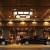 Imperial Hotel Tokyo - Tokyo's Landmark 128-year-old Luxury Hotel - Image 15