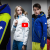 DESCENTE Ltd. - Japanese Sports Clothing and Accessories Company - Image 1