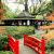 Hotel New Otani Tokyo - Japanese Garden 03