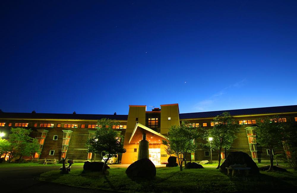 Chuzenji-Kanaya-Hotel-04