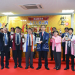 19 Japanese Sake Brands from Fukushima Prefecture Received Gold at New Sake Competition