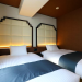 Hotel-Room-01