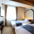 Hotel Wing International Select Osaka Umeda - Osaka's big commercial and business districts - Image 1