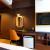 Hotel Wing International Select Osaka Umeda - Osaka's big commercial and business districts - Image 2