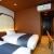 Hotel Wing International Select Osaka Umeda - Osaka's big commercial and business districts - Image 3