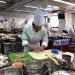 Japanese Culinary Training