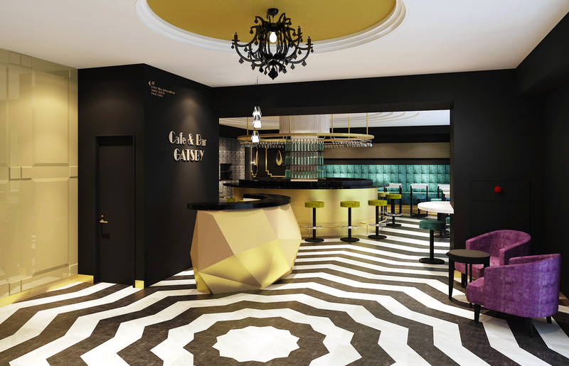 Lobby-and-Cafe-Bar