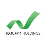 Noevir Holdings Co., Ltd. – Developing Cosmetics, Pharmaceuticals and Health Foods