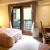 Chuzenji Kanaya Hotel - Situated near the shore of the Lake Chuzenjiko in Nikko - Image 11