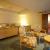 Chuzenji Kanaya Hotel - Situated near the shore of the Lake Chuzenjiko in Nikko - Image 12