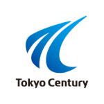 Tokyo Century Corporation – Facilities Investment and Financing for Clients