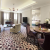 The Tokyo Station Hotel - Offer Omotenashi (Hospitality) for Over 100 Years - Image 4