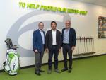GOLFTEC - Golf Digest Online