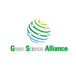 GS Alliance Co., Ltd. – Research and Developing on Cutting-edge Materials