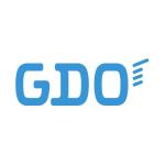 Golf Digest Online Inc. (GDO) – Japan's largest golf business company