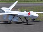GA-ASI Guardian Concludes Demonstration Flights