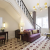 The Tokyo Station Hotel - Offer Omotenashi (Hospitality) for Over 100 Years - Image 7