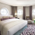 The Tokyo Station Hotel - Offer Omotenashi (Hospitality) for Over 100 Years - Image 10