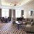 The Tokyo Station Hotel - Offer Omotenashi (Hospitality) for Over 100 Years - Image 1