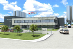 Mitsui Prime Advanced Composites Europe B.V. (ACE)