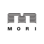 Mori Building Co., Ltd. – Engages in the urban redevelopment activities based in Tokyo, Japan