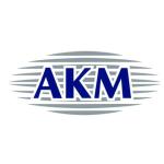 Asahi Kasei Microdevices Corporation
