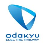 Odakyu Electric Railway – Operates railway business, real estate business in Tokyo and Kanagawa