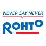 ROHTO Pharmaceutical – Manufacturing eye care and skin care products for more than 100 years