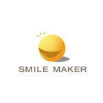 SmileMaker Inc. – Social Game Development Company