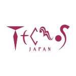 Tecnos Japan Inc. – ICT Consulting Company