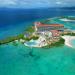 02 - Hyatt Regency Seragaki Island Okinawa