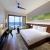 03 - Hyatt Regency Seragaki Island Okinawa - Room 01