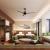 08 - Hyatt Regency Seragaki Island Okinawa - Room 06