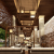 10 - Hyatt Regency Seragaki Island Okinawa - Dining 01