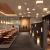 12 - Hyatt Regency Seragaki Island Okinawa - Dining 03