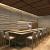13 - Hyatt Regency Seragaki Island Okinawa - Dining 04