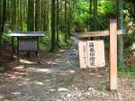 Hakone Old Road