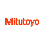 Mitutoyo Corporation – World's largest provider of measurement and inspection solutions